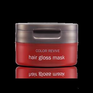 Mk3 Color Revive Hair Gloss Mask 80 gr